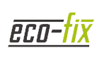 ECO-FIX products added to our range